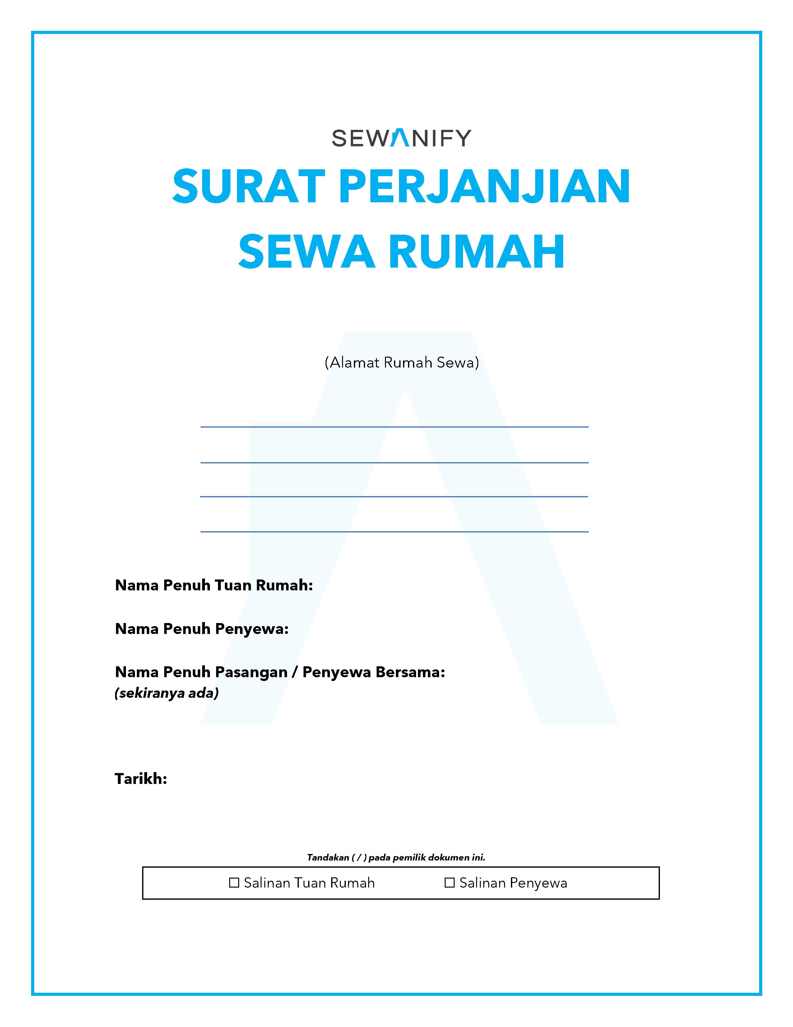 Surat Perjanjian Sewa Rumah 2021_Page_01-min