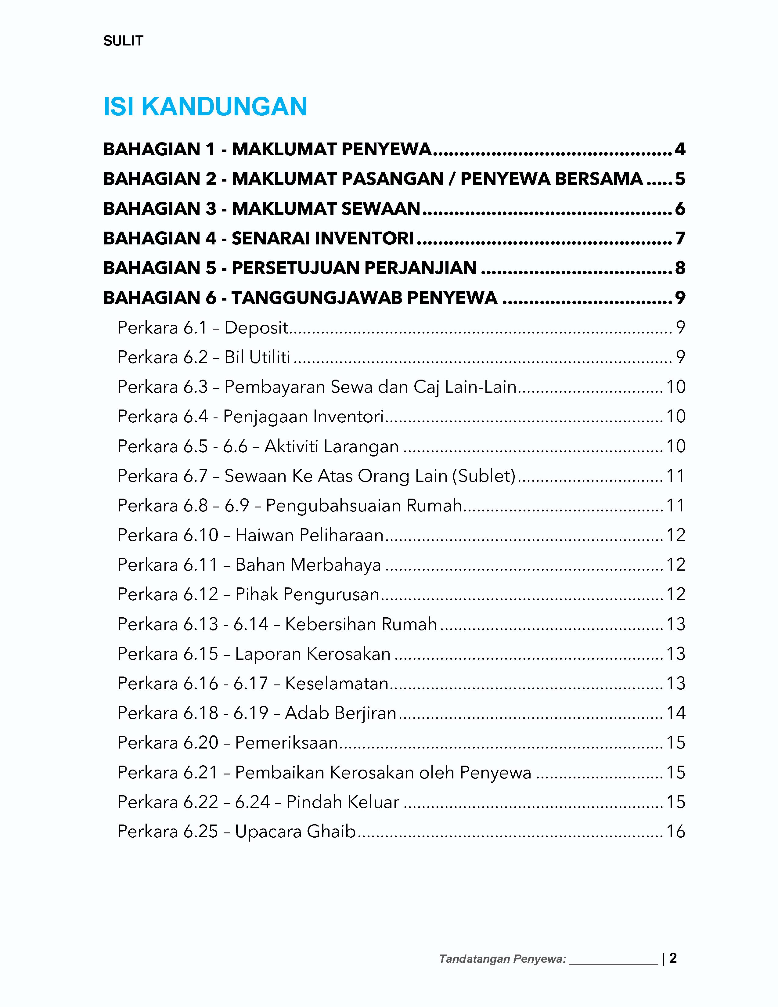 Surat Perjanjian Sewa Rumah 2021_Page_02-min