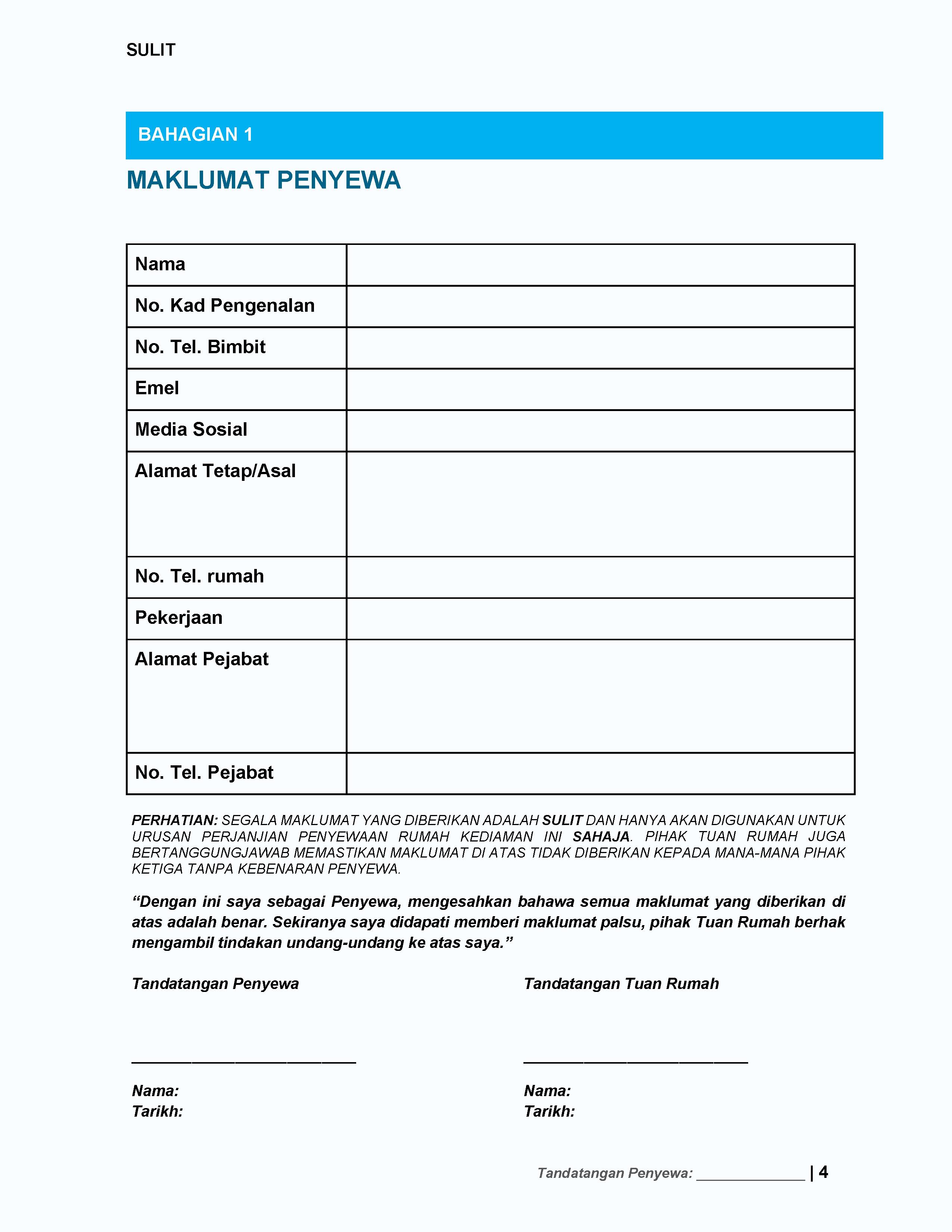Surat Perjanjian Sewa Rumah 2021_Page_04-min