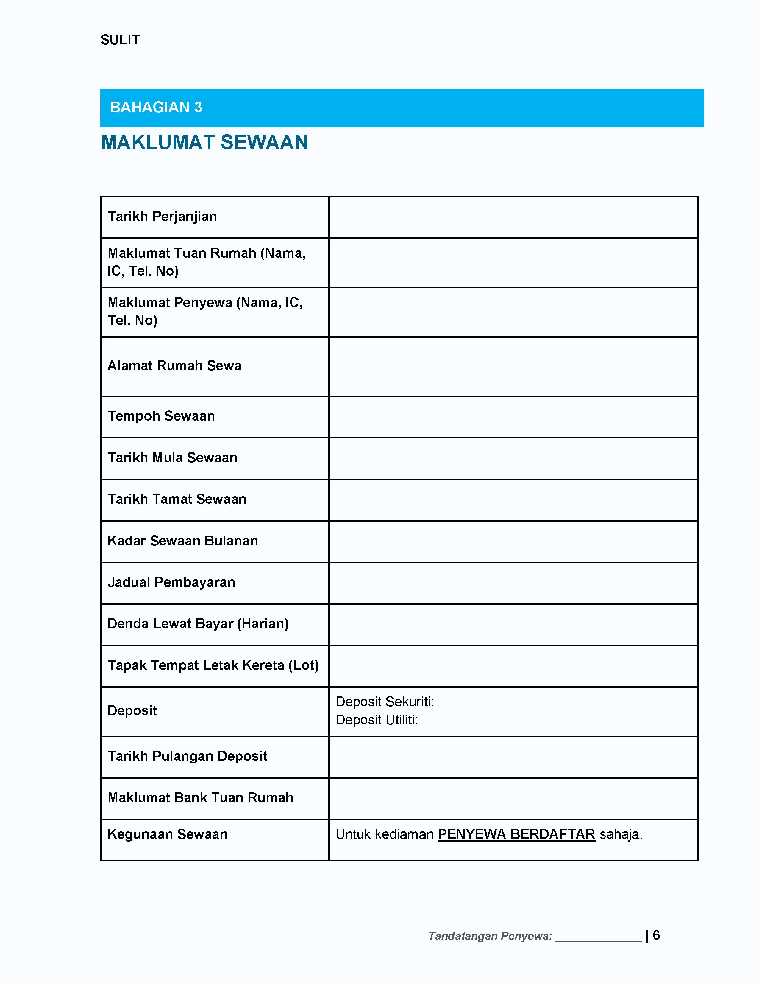 Surat Perjanjian Sewa Rumah 2021_Page_06-min