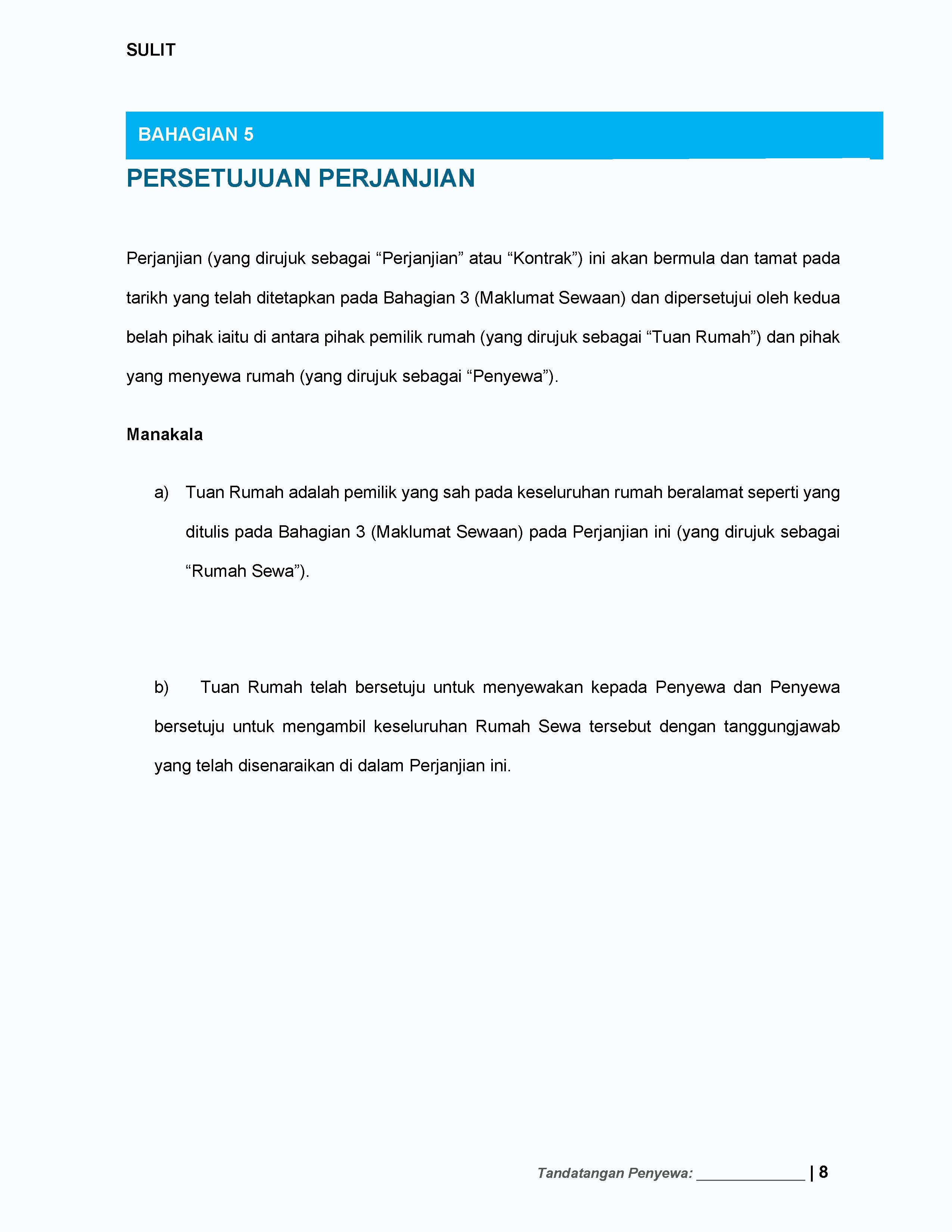 Surat Perjanjian Sewa Rumah 2021_Page_08-min