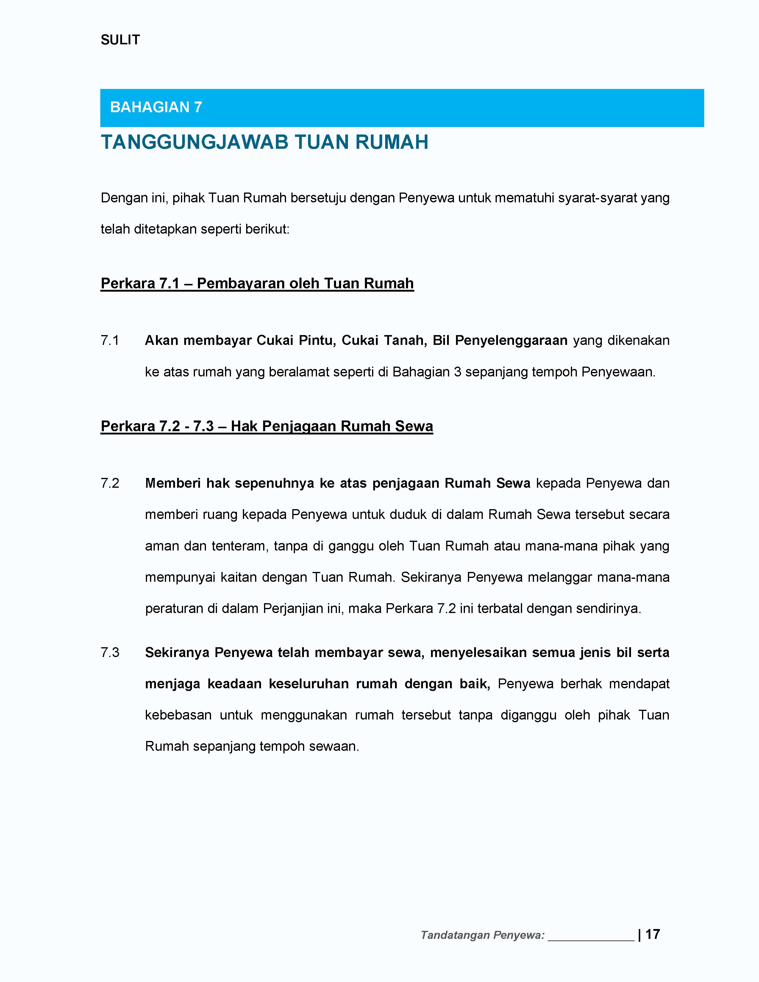 Surat Perjanjian Sewa Rumah 2021_Page_17-min